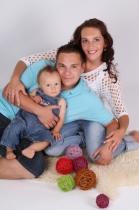 rodina-31